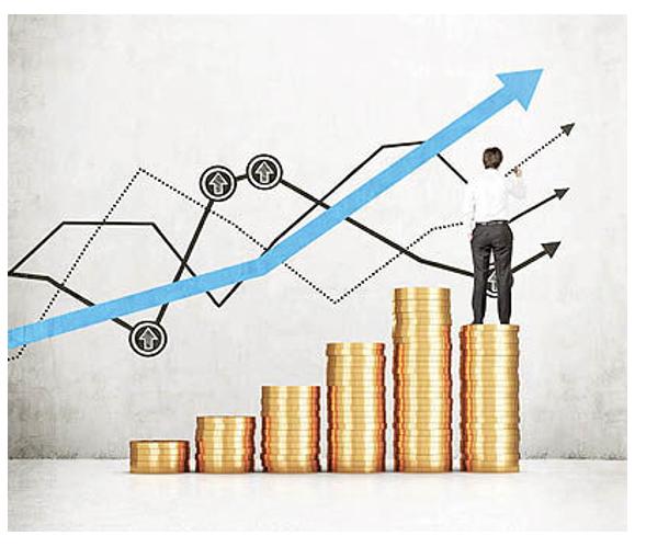 بهبود وضعیت اقتصادی